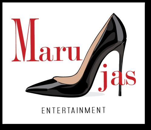 marujas_logo-01